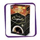 Paulig Cupsolo - Mexico - 16 capsules