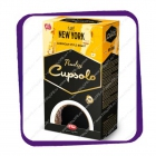 Paulig Cupsolo - Cafe New York - American Style Roast - 16 capsules