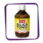 Bioteekin Silica Tonic (Биотеекин Силица Тоник 5000) напиток - 500 мл