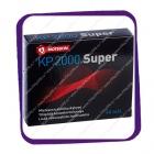 Bioteekin KP 2000 Super (Биотеекин КП 2000) таблетки - 40 шт