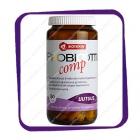 Bioteekin Probiootti Comp (Биотеекин Пробиотик Комп) капсулы - 80 шт