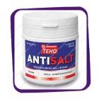 Bioteekin Teho Antisalt (Биотеекин Антисоль) таблетки - 160 шт