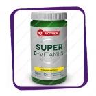 Bioteekin Super D-Vitamiini 50 Mkg (Биотеекин Супер Д-Витамин 50 Мкг) капсулы - 100 шт
