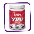 Bioteekin Teho Rauta 25 mg (Витамины с железом +C и фолиевая кислота) капсулы - 60 шт