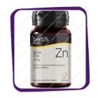 Bertils Kelasin Sinkki 15 mg (Бертилс Келасин Синкки 15 мг) таблетки - 100 шт