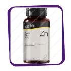 Bertils Kelasin Sinkki 15 mg (Бертилс Келасин Цинк 15 мг) таблетки - 200 шт