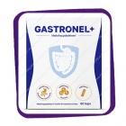Gastronel Plus Maitohappobakteeri (Гастронел Плюс) капсулы - 60 шт