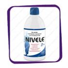 Via Naturale Nivele Juoma (для суставов) напиток - 500 мл