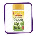Minisun D3-Vitamiini Oliivioljy 50 mkg (D3 в капсулах с оливковым маслом) капсулы - 200 шт