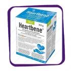 Elixi Heartbene (для снижения холестерина) порошок - 300 гр