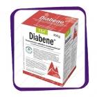 Elixi Diabene (для снижения уровня сахара в крови) порошок - 300 гр