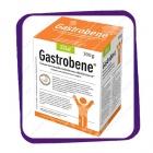 Elixi Gastrobene (для диеты пациентов с СРК) саше - 10х30 гр
