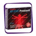 Bioteekin KP 2000 Prostavit (Проставит KP 2000 для мужчин) таблетки - 60 шт
