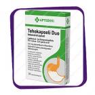 Apteekki Tehokapseli Duo (от расстройства желудка) капсулы - 10 шт