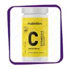 Makrobios C-vitamiini (Витамин C - 100 мг) жевательные таблетки - 120 шт