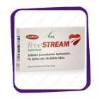 Freestream Fruitflow Supersuoja (способствует здоровому кровообращению) капсулы - 30 шт