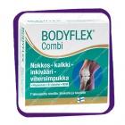 Bodyflex Combi (Бодифлекс Комби) таблетки - 60 шт