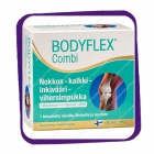 Бодифлекс Комби (Bodyflex Combi) таблетки - 120 шт