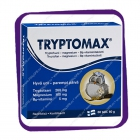 Tryptomax (Триптомакс - при нарушении сна) таблетки - 60 шт