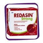 Редасин Стронг (Redasin Strong) таблетки - 120 шт