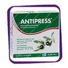 Antipress Oliivinlehtiuutetabletti (Экстракт оливковых листьев) таблетки - 60 шт