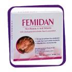 Femidan Skin Beauty and Anti Wrinkle (Препарат для кожи и против морщин) таблетки - 60 шт