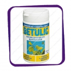 Betulic Hankintatukku (Бетулик - экстракт из листьев берёзы) таблетки - 110 шт