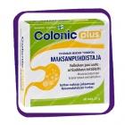 Colonic Plus Maksanpuhdistaja (Колоник Плюс - для печени) таблетки - 60 шт