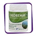 Chloremax (Хлоремакс - водоросли хлорелла для похудения) таблетки - 290 шт