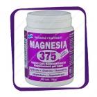 Magnesia 375 (Магнезия 375) жевательные таблетки - 140 шт