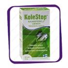 KoleStop (Колестоп - для снижения холестерина) таблетки - 60 шт