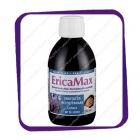 Ericamax (Эрикамакс Экстракт Вереска) напиток - 250 мл
