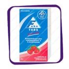 Fuko Tabs All-in-One +D3 Mansikanmakuinen (Молочнокислые Бактерии) жевательные таблетки - 30 шт