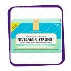 Tri Tolonen Nivelamin Strong Plus (Нивеламин Стронг Плюс для суставов) таблетки - 90 шт