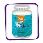 Vida Vahva L-Tryptofaani (Вида Сильный L-Триптофан - для сна) таблетки - 80 шт