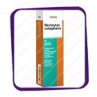 Ratiopharm Nesteytys (для восстановления водного баланса) шипучие таблетки - 10 шт
