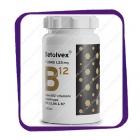 Betolvex Strong 1,25 mg B12 (Бетолвекс стронг 1,25 мг B12) таблетки - 30 шт