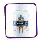 MagneCit Magnesiumsitraatti B6 (МагнеЦит Цитрат Магния +B6) таблетки - 200 шт