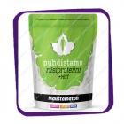 Puhdistamo Riisiproteiini +MCT (Рисовый протеин) вес - 600 гр