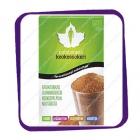 Puhdistamo Kookossokeri (кокосовый сахар) вес - 250 гр