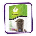 Puhdistamo chia-siemen (семена чиа) вес - 220 гр