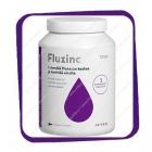 Apteq Fluzinc Mustaherukka (для лечения гриппа - вкус чёрная смородина) таблетки - 72 шт