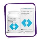 Apteq Crampex Magnesium B-Vitamiini (цитрат магния +B) таблетки - 120 шт