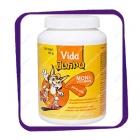 Vida Junnu Monivitamiini Appelsiini (Мультивитаминный комплекс для детей - вкус апельсин) таблетки - 100 шт