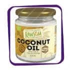 Rawsom Coconut Oil (органическое кокосовое масло) масса - 500 мл