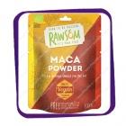 Rawsom Maca Powder (Порошок корня перуанской маки) вес - 300 гр