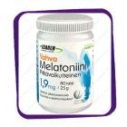 Leader Vahva Melatoniini 1,9 mg (Лидер Вахва Мелатонин - для сна) таблетки - 80 шт