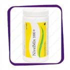 NivelMix 1000+ (для здоровья костей и суставов) таблетки - 50 шт