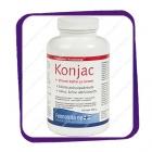 Fennovita Konjac (для снижения веса) таблетки - 190 шт