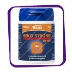 Beko Strong Orion B (Беко Стронг Орон Б) таблетки - 100 шт